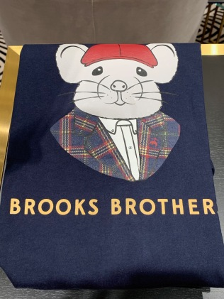 china-marketing-blog-brooks-brothers-christmas-2019-cny-2020-2