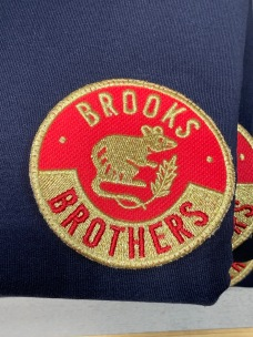 china-marketing-blog-brooks-brothers-christmas-2019-cny-2020-3