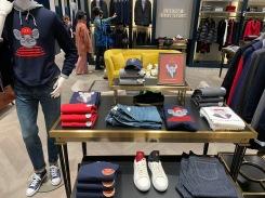 china-marketing-blog-brooks-brothers-christmas-2019-cny-2020-6