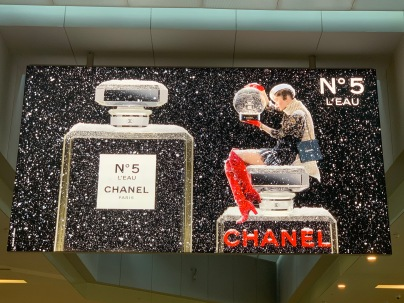 china-marketing-blog-chanel-no-5-SHA