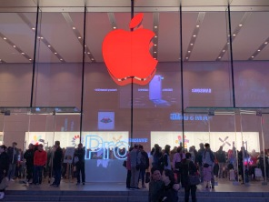china-marketing-blog-christmas-2019-apple