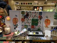 china-marketing-blog-christmas-2019-atelier-cologne