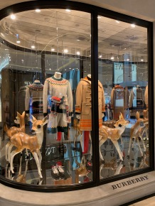 china-marketing-blog-christmas-2019-burberry