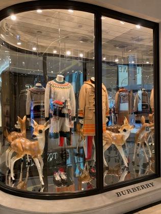 china-marketing-blog-christmas-2019-burberry