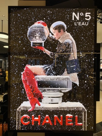 china-marketing-blog-christmas-2019-chanel