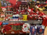 china-marketing-blog-christmas-2019-cityshop