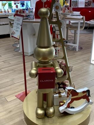 china-marketing-blog-christmas-2019-clarins