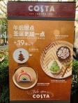 china-marketing-blog-christmas-2019-costa