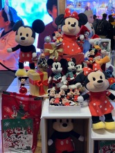 china-marketing-blog-christmas-2019-disney