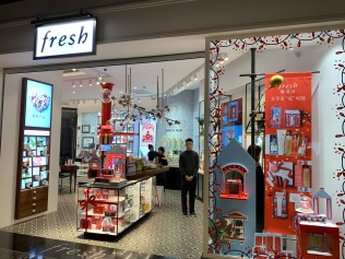china-marketing-blog-christmas-2019-fresh