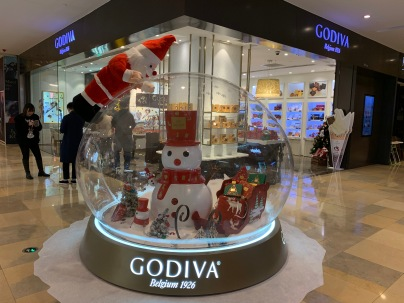 china-marketing-blog-christmas-2019-godiva-snow-dome