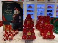 china-marketing-blog-christmas-2019-godiva