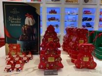 china-marketing-blog-christmas-2019-godiva