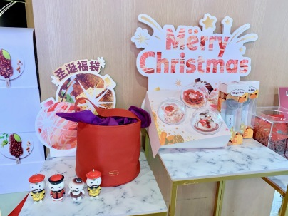 china-marketing-blog-christmas-2019-häagen-dazs