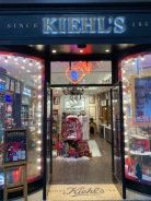 china-marketing-blog-christmas-2019-kiehls