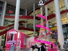 china-marketing-blog-christmas-2019-lancome