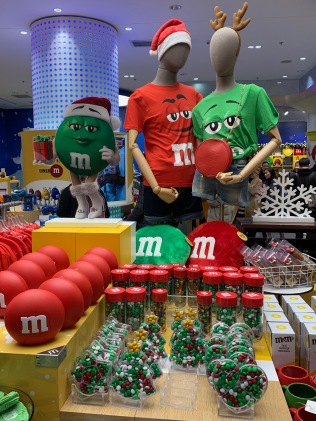 china-marketing-blog-christmas-2019-m-m