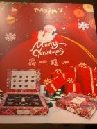 china-marketing-blog-christmas-2019-maxims