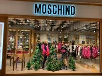 china-marketing-blog-christmas-2019-moschino