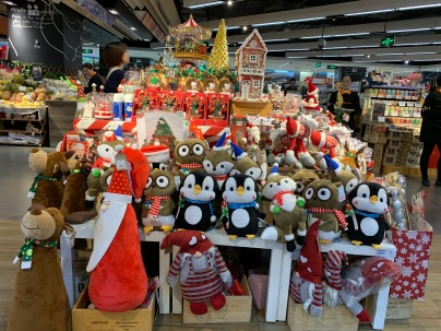 china-marketing-blog-christmas-2019-ole-1