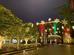 china-marketing-blog-christmas-2019-peninsula
