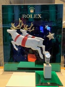 china-marketing-blog-christmas-2019-rolex