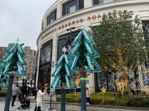 china-marketing-blog-christmas-2019-starbucks-reserve