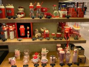 china-marketing-blog-christmas-2019-starbucks