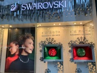 china-marketing-blog-christmas-2019-swarovski