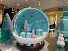 china-marketing-blog-christmas-2019-tiffany