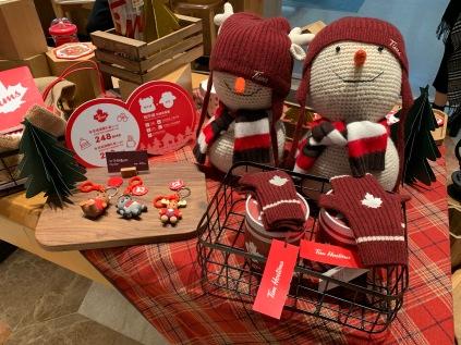 china-marketing-blog-christmas-2019-tim-hortons