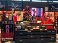 china-marketing-blog-christmas-2019-victoria-secret