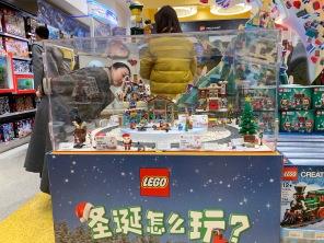 china-marketing-blog-christmas-lego-flagship-shanghai-6
