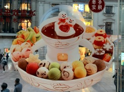 china-marketing-blog-häagen-dazs-christmas-2019-3