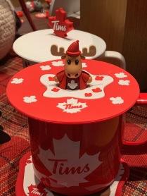 china-marketing-blog-tim-hortons-christmas-4