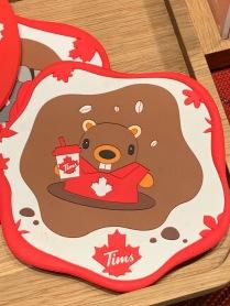 china-marketing-blog-tim-hortons-christmas-5