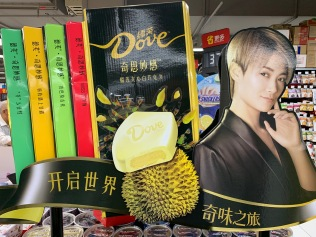 china-marekting-blog-dove-chocolate-world-travel-2