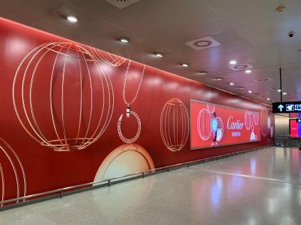 china-marketing-blog-cartier-airport