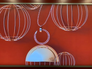 china-marketing-blog-cartier-jewelry