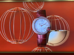china-marketing-blog-cartier-watch