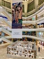 china-marketing-blog-disney-gucci
