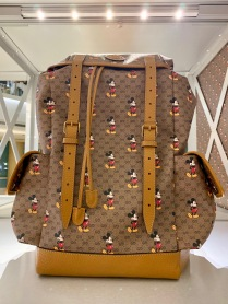 china-marketing-blog-gucci-disney-backpack