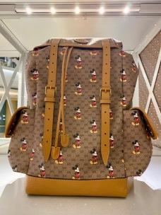 china-marketing-blog-gucci-disney-backpack
