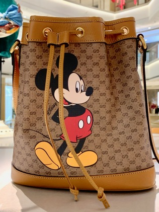 china-marketing-blog-gucci-disney-bag