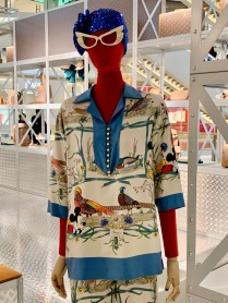 china-marketing-blog-gucci-disney-fashion