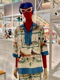 china-marketing-blog-gucci-disney-fashion
