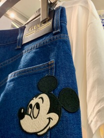 china-marketing-blog-gucci-disney-jeans