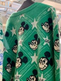 china-marketing-blog-gucci-disney-pullover