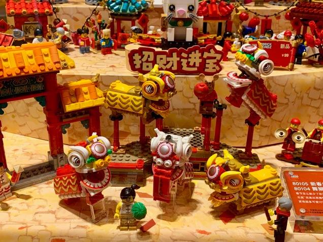 china-marketing-blog-lego-cny-lion-dance-2
