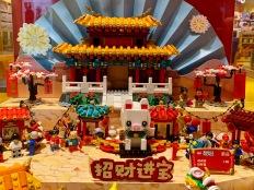 china-marketing-blog-lego-cny-temple-fair-1